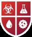 Suicide Cleanup Logo