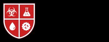 Trauma Cleaning Services Company Logo